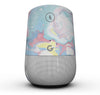 Marbleized_Swirling_Cotton_Candy_Google_Home_v1.jpg