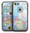 Marbleized_Swirling_Cotton_Candy_iPhone7_LifeProof_Fre_V1.jpg