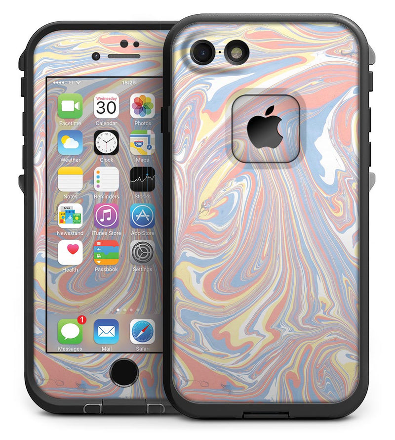 Marbleized_Swirling_Fun_Coral_iPhone7_LifeProof_Fre_V1.jpg