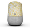 Marbleized_Swirling_Gold_Google_Home_v1.jpg
