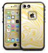 Marbleized_Swirling_Gold_iPhone7_LifeProof_Fre_V1.jpg