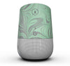 Marbleized_Swirling_Green_and_Gray_Google_Home_v1.jpg