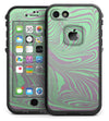 Marbleized_Swirling_Green_and_Gray_v4_iPhone7_LifeProof_Fre_V1.jpg
