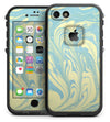 Marbleized_Swirling_Mint_and_Yellow_iPhone7_LifeProof_Fre_V1.jpg