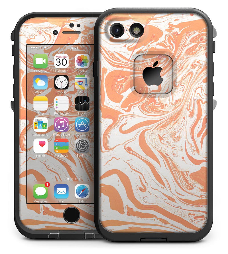 Marbleized_Swirling_Orange_iPhone7_LifeProof_Fre_V1.jpg