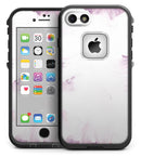 Marbleized_Swirling_Pink_Border_v5_iPhone7_LifeProof_Fre_V1.jpg