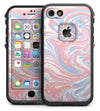 Marbleized_Swirling_Pink_and_Blue_iPhone7_LifeProof_Fre_V1.jpg