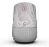Marbleized_Swirling_Pink_and_Gray_Google_Home_v1.jpg