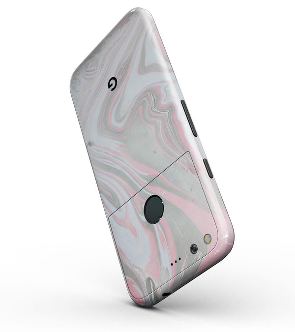 Marbleized_Swirling_Pink_and_Gray_Google_Pixel_V11.jpg