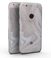 Marbleized_Swirling_Pink_and_Gray_Google_Pixel_V1.jpg
