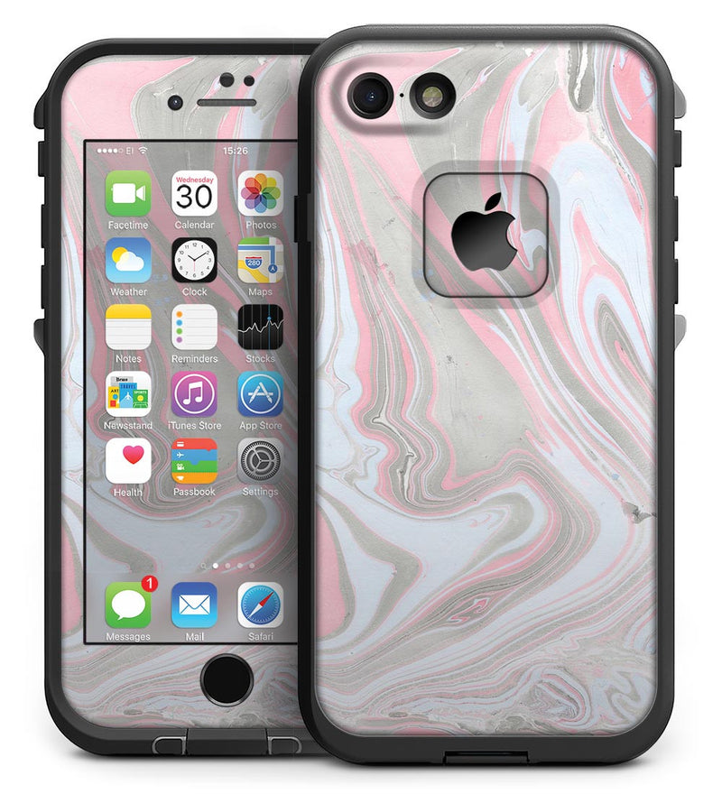 Marbleized_Swirling_Pink_and_Gray_iPhone7_LifeProof_Fre_V1.jpg