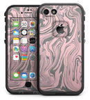 Marbleized_Swirling_Pink_and_Gray_v3_iPhone7_LifeProof_Fre_V1.jpg