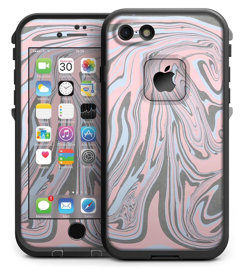 Marbleized_Swirling_Pink_and_Gray_v4_iPhone7_LifeProof_Fre_V1.jpg