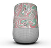 Marbleized_Swirling_Pink_and_Green_Google_Home_v1.jpg