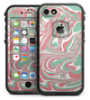 Marbleized_Swirling_Pink_and_Green_iPhone7_LifeProof_Fre_V1.jpg