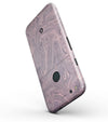 Marbleized_Swirling_Pink_and_Purple_Google_Pixel_V11.jpg