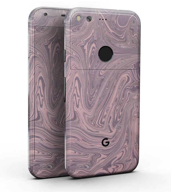 Marbleized_Swirling_Pink_and_Purple_Google_Pixel_V1.jpg