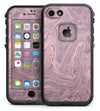 Marbleized_Swirling_Pink_and_Purple_iPhone7_LifeProof_Fre_V1.jpg