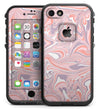 Marbleized_Swirling_Pink_and_Purple_v3_iPhone7_LifeProof_Fre_V1.jpg