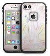 Marbleized_Swirling_Pink_and_Yellow_v3_iPhone7_LifeProof_Fre_V1.jpg