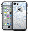Marbleized_Swirling_Soft_Blue_iPhone7_LifeProof_Fre_V1.jpg