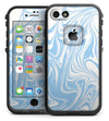 Marbleized_Swirling_Soft_Blue_v91_iPhone7_LifeProof_Fre_V1.jpg