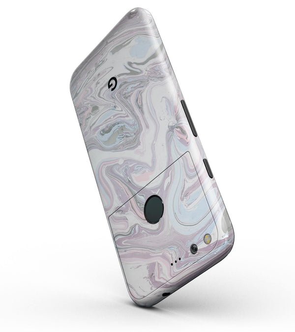 Marbleized_Swirling_Soft_Purple_Google_Pixel_V11.jpg