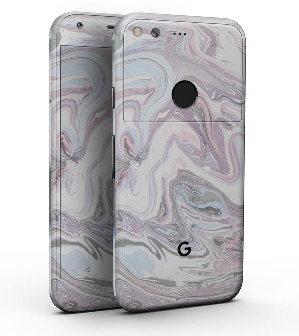 Marbleized_Swirling_Soft_Purple_Google_Pixel_V1.jpg