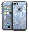 Marbleized_Swirling_Subtle_Blue_iPhone7_LifeProof_Fre_V1.jpg