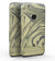 "Marbleized Swirling Yellow and Gray - Full-Body Skin Kit for the Google 5"" Pixel or 5.5"" Pixel XL"