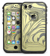 Marbleized_Swirling_Yellow_and_Gray_iPhone7_LifeProof_Fre_V1.jpg