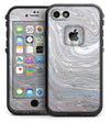 Marbleized_Swirling_v3_iPhone7_LifeProof_Fre_V1.jpg