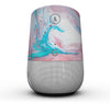 Marbleized_Teal_and_Pink_V2_Google_Home_v1.jpg