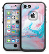 Marbleized_Teal_and_Pink_V2_iPhone7_LifeProof_Fre_V1.jpg