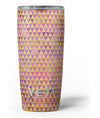 Micro_Golden_Triangles_Over_Pink_Fumes_-_Yeti_Rambler_Skin_Kit_-_20oz_-_V3.jpg