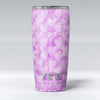 Micro_Hearts_Over_Purple_adn_Piink_Grunge_Surface_-_Yeti_Rambler_Skin_Kit_-_20oz_-_V1.jpg