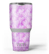Micro_Hearts_Over_Purple_adn_Piink_Grunge_Surface_-_Yeti_Rambler_Skin_Kit_-_30oz_-_V3.jpg