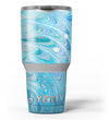 Mixed_Blue_Oil_-_Yeti_Rambler_Skin_Kit_-_30oz_-_V3.jpg