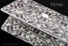 "Hundred Dollar Bill Skin for the 11"", 13"" or 15"" MacBook"