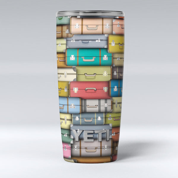 Multicolored_Traveling_Suitcases_-_Yeti_Rambler_Skin_Kit_-_20oz_-_V1.jpg