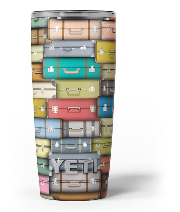 Multicolored_Traveling_Suitcases_-_Yeti_Rambler_Skin_Kit_-_20oz_-_V3.jpg