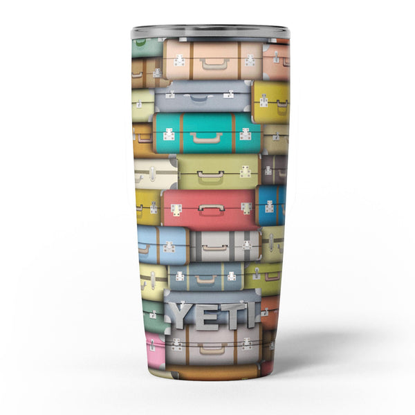 Multicolored_Traveling_Suitcases_-_Yeti_Rambler_Skin_Kit_-_20oz_-_V5.jpg