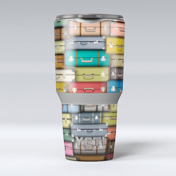 Multicolored_Traveling_Suitcases_-_Yeti_Rambler_Skin_Kit_-_30oz_-_V1.jpg