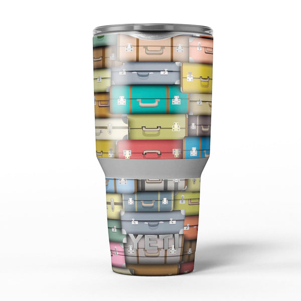 Multicolored_Traveling_Suitcases_-_Yeti_Rambler_Skin_Kit_-_30oz_-_V5.jpg