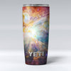 Mutli-Colored_Clouded_Universe_-_Yeti_Rambler_Skin_Kit_-_20oz_-_V1.jpg