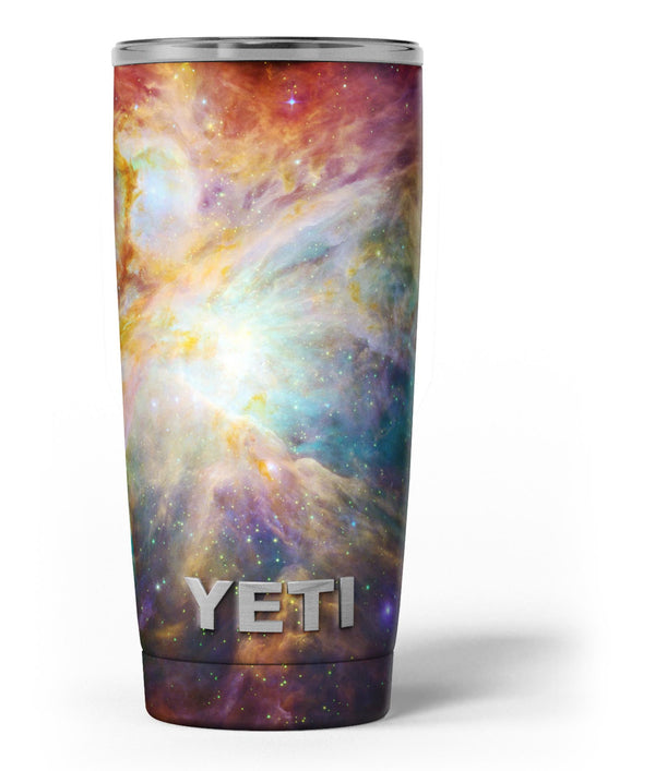 Mutli-Colored_Clouded_Universe_-_Yeti_Rambler_Skin_Kit_-_20oz_-_V3.jpg
