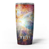 Mutli-Colored_Clouded_Universe_-_Yeti_Rambler_Skin_Kit_-_20oz_-_V5.jpg