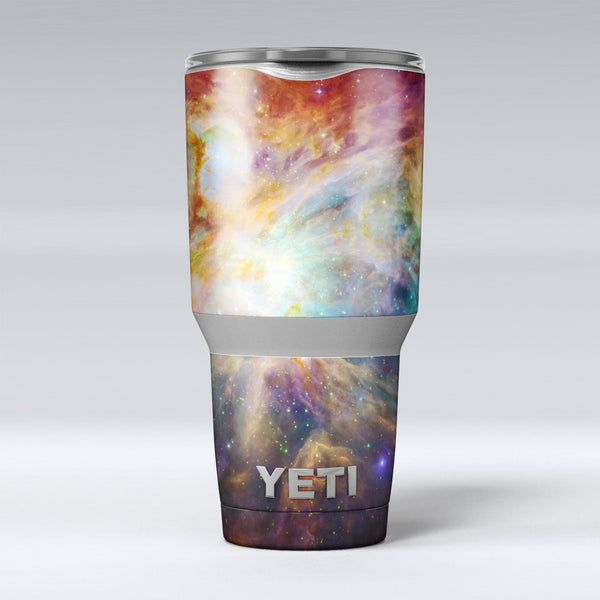 Mutli-Colored_Clouded_Universe_-_Yeti_Rambler_Skin_Kit_-_30oz_-_V1.jpg