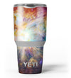 Mutli-Colored_Clouded_Universe_-_Yeti_Rambler_Skin_Kit_-_30oz_-_V3.jpg
