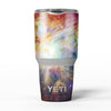 Mutli-Colored_Clouded_Universe_-_Yeti_Rambler_Skin_Kit_-_30oz_-_V5.jpg